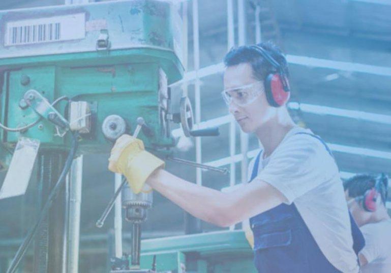 Importancia de audiometria en el trabajo