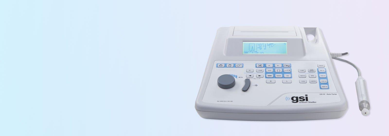 Producto GSI 39