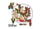 Logo Hospital Perinatología